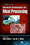 Advanced Technologies for Meat Processing (Food Science and Technology) (English Edition)...