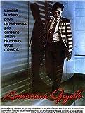 American Gigolo–1980–Richard Gere–40x