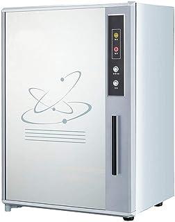 WZLJW Lavavajillas Sall Desinfección Abinet, Domésticos de Cocina Mini Mesa Vertial AbleAre CupbArdInfAred SteriliAtion ggsm