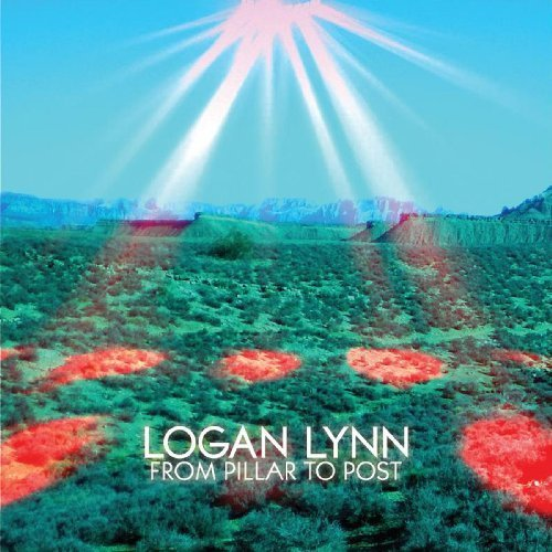 From Pillar to Post by Logan Lynn (2009-09-04)