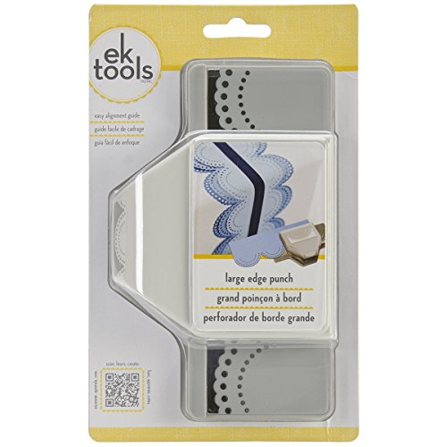 EK Tools PSN LE Dotted Scallop 54-50073