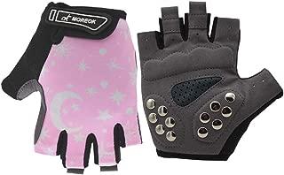Best kids padded gloves Reviews