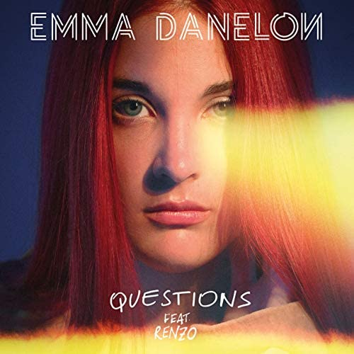 Emma Danelon feat. Renzo