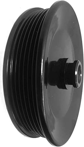 new arrival Replace 2021 MerCruiser Sea Water Pump Pulley online Serpentine Belt- 861579, 861578, 807731T outlet online sale