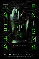 The Alpha Enigma (Team Psi)