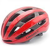 DrBike Hiland Lightweight Bicycle Helmet