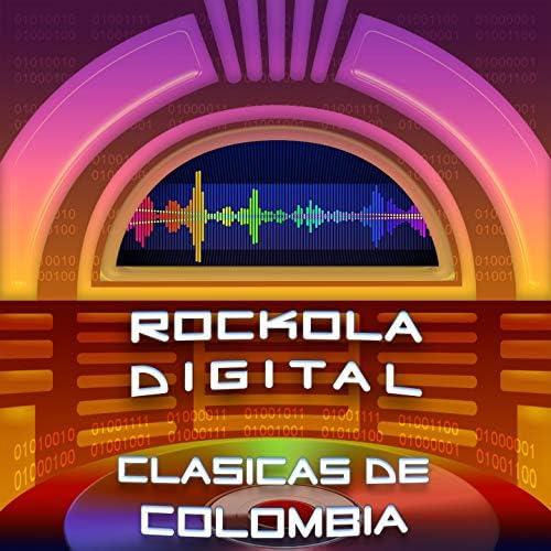GRUPO COLOMBIA NUEVA