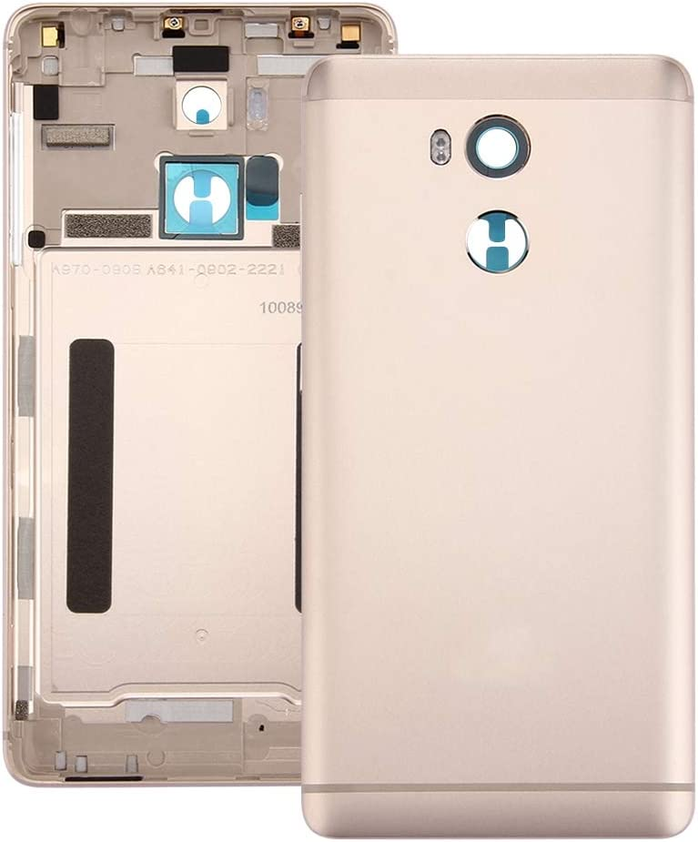 FURONGSHU Repair Spare Parts for Ranking TOP13 Max 82% OFF Xiaomi Battery Pro Ba 4 Redmi
