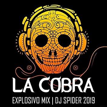La Cobra (Explosivo Mix)