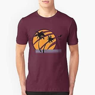 The Last of US Ellie Shirt Slim Fit TShirtT shirt Hoodie for Men, Women Unisex Full Size.