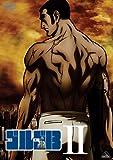 ゴルゴ13 II[DVD]