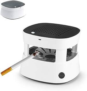 Amazon.es: Cachimbas electrónicas y accesorios - 50 - 100 EUR: Coche y moto
