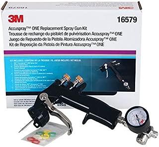 Accuspray 16579 Replacement Spray Gun