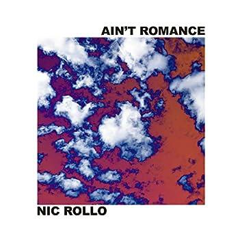 Ain't Romance