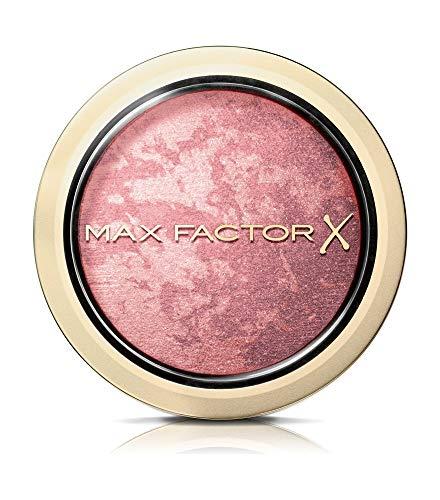 Max Factor Pastell Compact Blush, 20 Lavish Mauve, 2 g