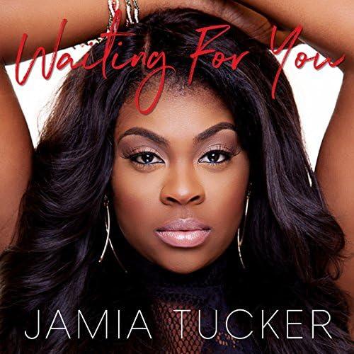 Jamia Tucker