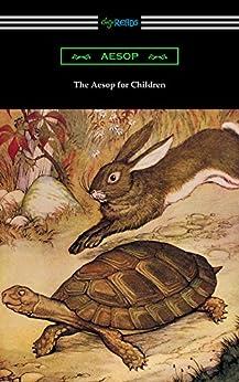 The Aesop for Children (Aesop's Fables for Children) by [Aesop, Milo Winter]