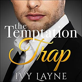 The Temptation Trap, Complete Series cover art
