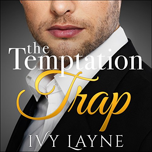 The Temptation Trap, Complete Series Titelbild