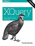 XQuery: Search Across a Variety of XML Data - Priscilla Walmsley