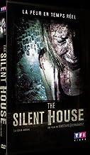 The Silent House [Francia] [DVD]