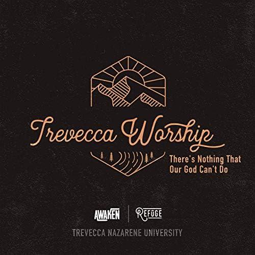 Trevecca Worship feat. Awaken