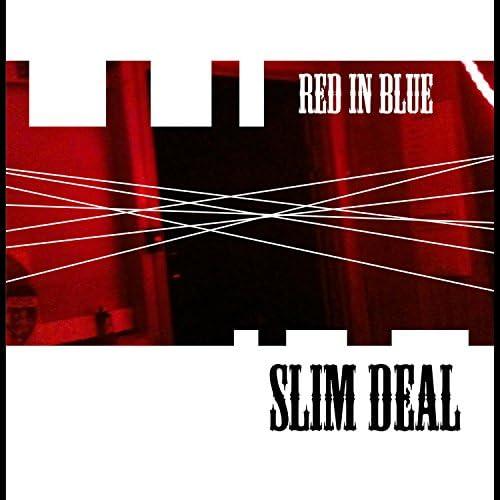 Slim Deal