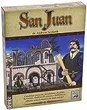 Devir- San Juan (BGSAJU)