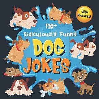 Best funny hilarious clean jokes Reviews