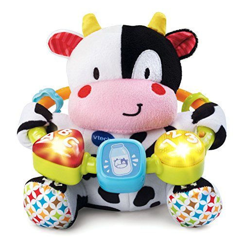 VTech Baby Lil' Critters...