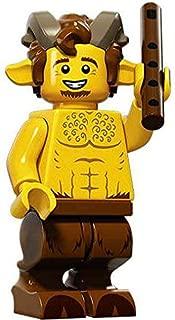 LEGO Series 15 Collectible Minifigure 71011 - Faun