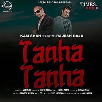 Tanha Tanha - Single