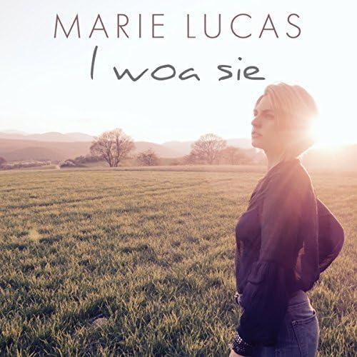 Marie Lucas