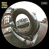 Thin Lizzy: Thin Lizzy (Reissue 2019) [Vinyl LP] (Vinyl)