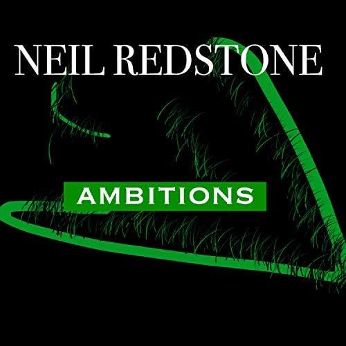Neil Redstone