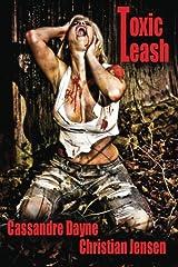 Toxic Leash Paperback