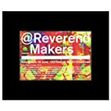 Music Ad World Reverend and The Makers - UK Tour 2012 Mini Poster - 21x13.5cm