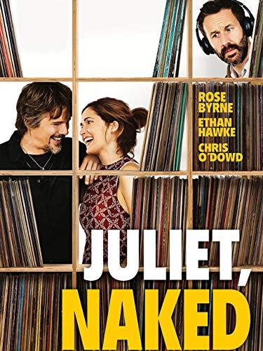Juliet Naked [dt./OV]