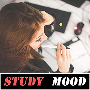 Chillout Study Music for Relaxation, Concentration, Exams, Focus on Learning, Serenity, Harmony and Brain Power.