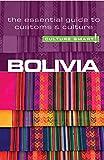 Bolivia - Culture Smart!: The Essential Guide to Customs & Culture (23)