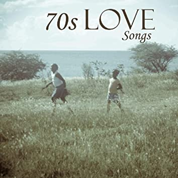70s Love Songs - Don't It Make My Brown Eyes Blue