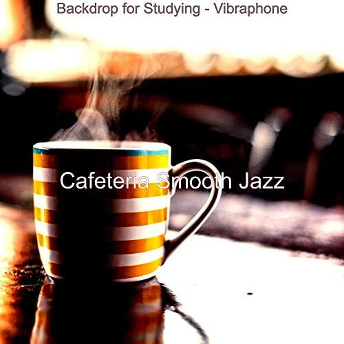 Cafeteria Smooth Jazz