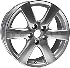Dorman - OE Solutions 939-818 17 x 7 In. Painted Alloy Wheel