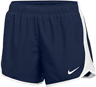 above knee shorts ladies