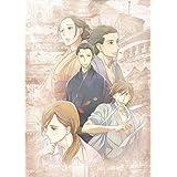 「昭和元禄落語心中」Blu-ray【通常版】五