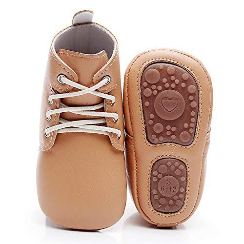Blundstone 531 Pull-On Chelsea Boot (Infant/Toddler/Little Kid/Big Kid), Black, 9 AU(10-10.5 M US Toddler)