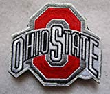 Ohio State Buckeyes...image