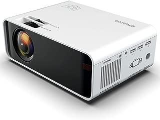 Amazon.es: Gaming - Proyectores / TV, vídeo y home cinema: Electrónica