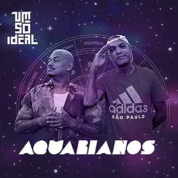 Aquarianos