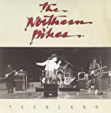 Teenland/The Things I